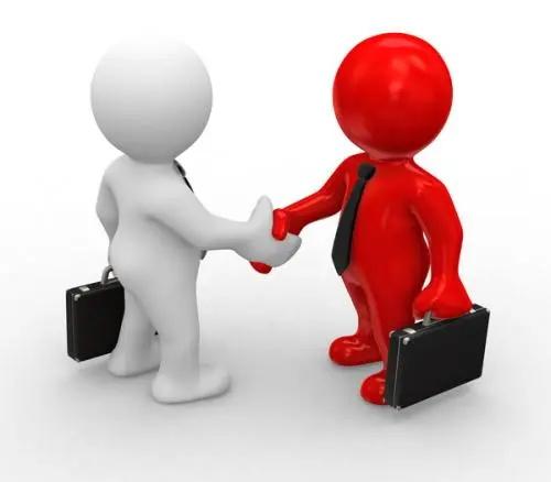 做好网站必须根据客户要求与市场相结合