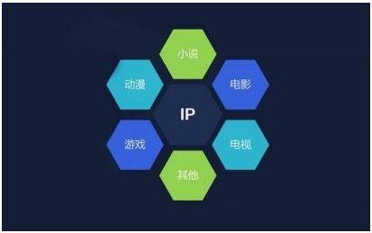 百度发布《智能小程序开发者运营技能知识图谱2.0》